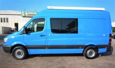 ufficio mobile ufficio mobile tercam allestimento veicoli industriali