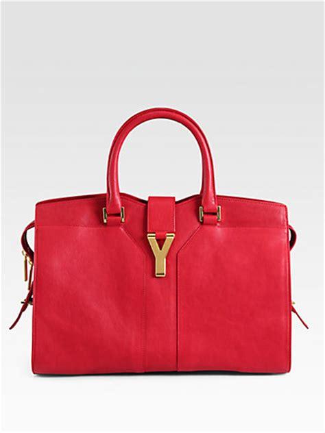 celine handbags saks, celine bags online