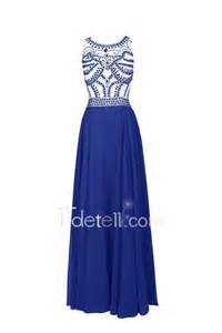 hairpiece stlye for matric 1000 images about prom and homecoming dresses on