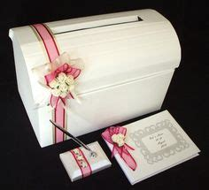 Wedding Box Reading by 1000 Images About Card Box Ideas On Card