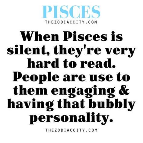 25 best ideas about pisces facts on pinterest pisces