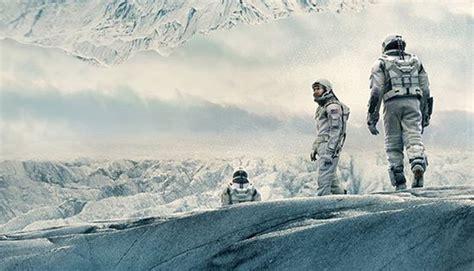 film petualangan terbaik 2016 film petualangan terbaik hingga terbaru contoh teks