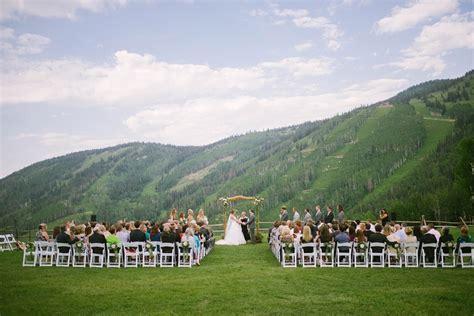steamboat resort steamboat resort wedding in steamboat springs
