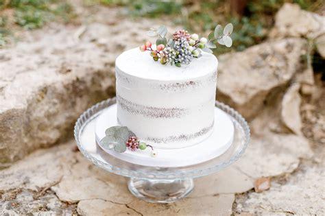 wedding cake planner wedding cakes destination wedding in provence wedding