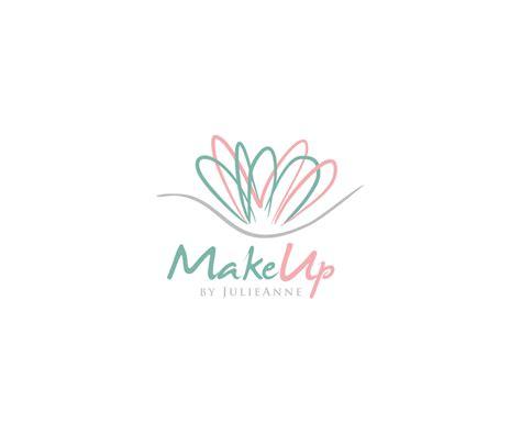 design a makeup logo makeup company logos images