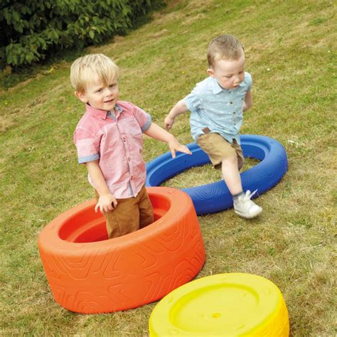 backyard play special needs outdoor play games special needs garden games autism games outdoor play