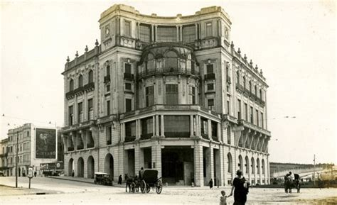 fotos antiguas la plata club mar del plata wikipedia la enciclopedia libre