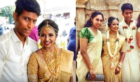 hindi serial actors marriage photos 100 tamil serial actors wedding photos photos 790393