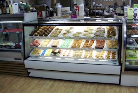 blue bakery review of blue ridge bakery brevard nc tripadvisor