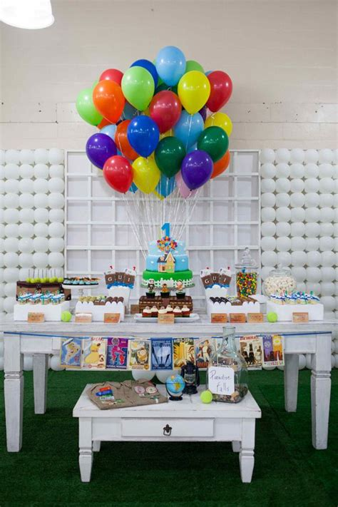 themes in the film up 140 best images about up inspired party on pinterest