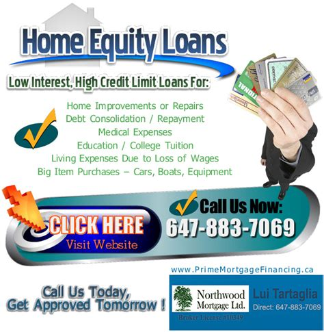low interest loans with credit term loan of 400