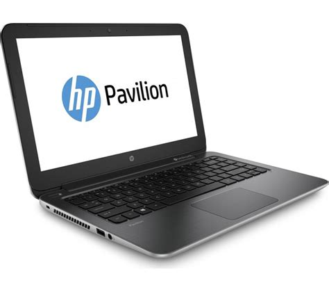 laptops with 16gb ram hp pavilion 15 p289sa 15 6 laptop 1tb hdd 16gb ram amd