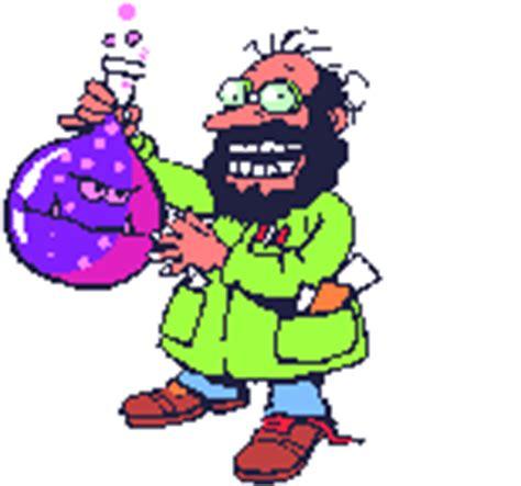 gifs im genes animadas im genes con brillos galeria de gifs animados gt ciencias gt cientificos