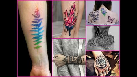 unusual tattoo design creative designs www pixshark images