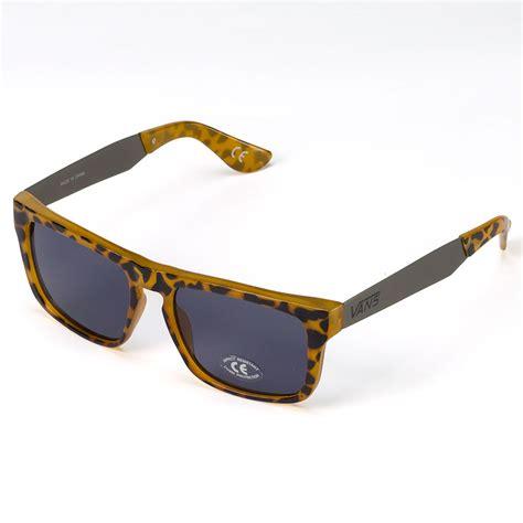 light tortoise shell glasses vans squared off sunglasses clear tortoise shell skate pharm
