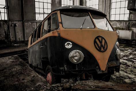 Auto Schrott by Kostenloses Foto Schrottauto Rost Reparatur