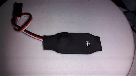 Shutter Bluetooth Xiaomi Yi shutter pixhawk apm p xiaomi yi drone bluetooth