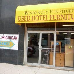Windy City Furniture by Windy City Furniture 14 Avis Magasin De Meuble 2221