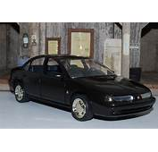 Saturn Car Models Pictures To Pin On Pinterest  PinsDaddy