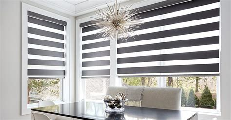 moderne jalousien products custom blinds and shades blinds to go
