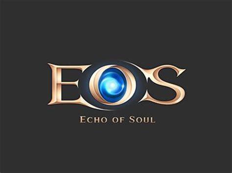 lotro ui layout save 1000 images about fantasy game logos on pinterest logo