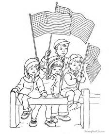 veterans day printable coloring pages veterans day coloring page 002