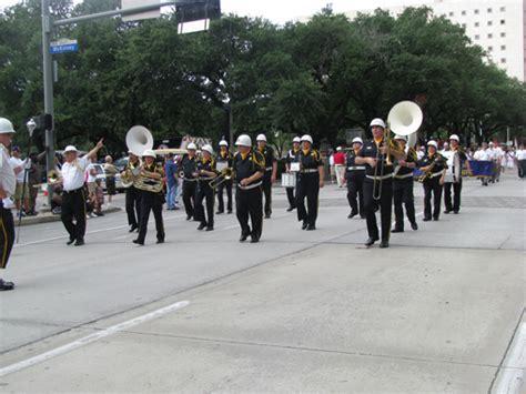resistor band keene nh keene american legion band keene new hshire