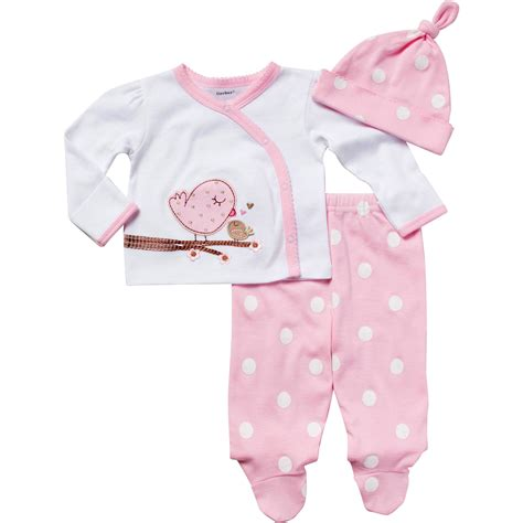 B Set 4 In 1 Vianca Fit To L 88 despicable me baby toddler boy cotton tight fit pajamas 4