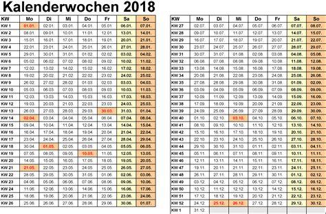 kalenderwochen     calendar printable  holidays list