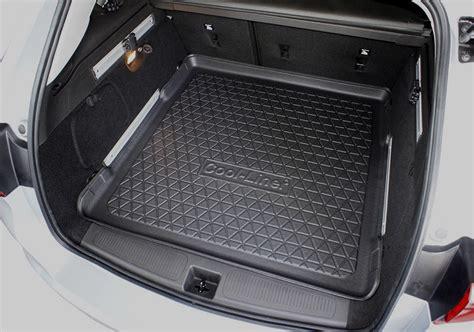 kofferraum wanne premium kofferraumwanne f 252 r opel astra k sports tourer