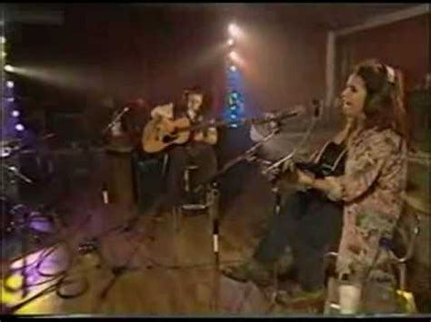 linda perry in my dreams 4 non blondes in my dreams wmv youtube