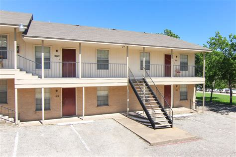 housing waco tx casa west apartments waco all bills paid