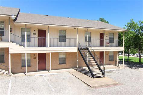 waco housing casa west apartments waco all bills paid