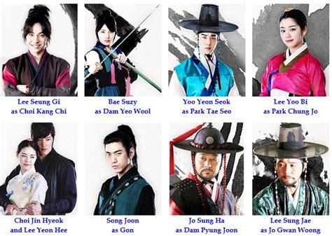 choordt tart iunfo uliya download drama korea my love choordt tart iunfo uliya download drama korea gu family