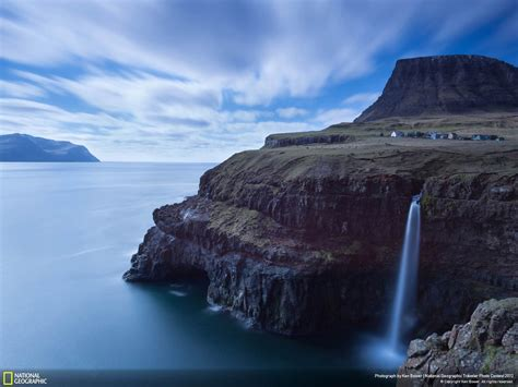 National Geograpic 100 most national geographic hd wallpaper part 6