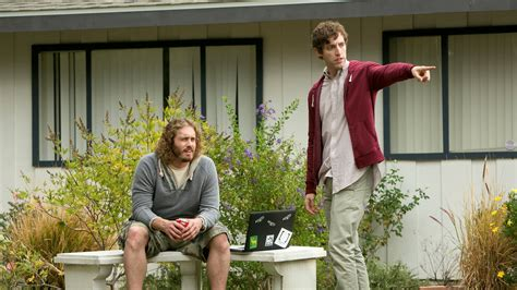 silicon valley season 1 silicon valley season 1 episode 3 openload watch online