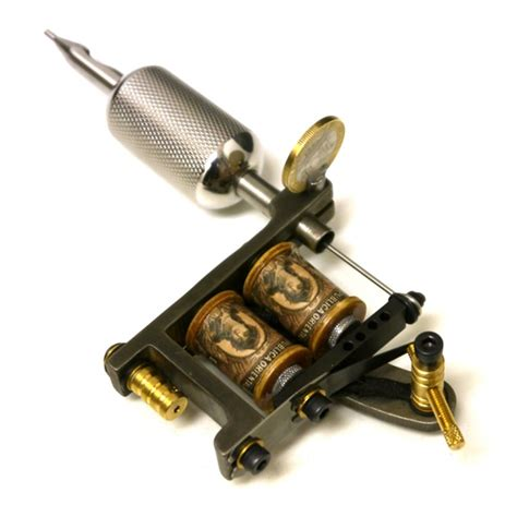 tattoo machine use best types of tattoo machine used the tattoo editor