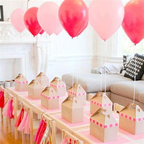 decoracion de fiestas adultos decoraci 243 n para cumplea 241 os candy bar y fiestas bonitas