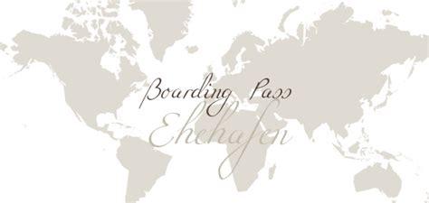 hochzeitseinladung weltenbummler weltenbummler flugticket boarding pass hochzeitseinladung
