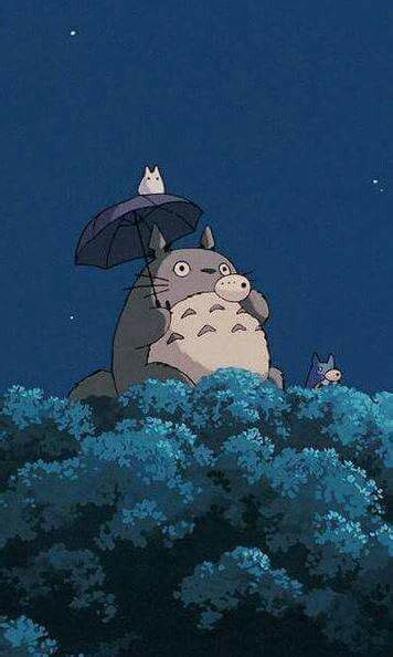studio ghibli film cell 118 best cellphone wallpapers images on pinterest