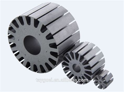 Electric Motor Rotor by Dc Motor Stator And Rotor Impremedia Net