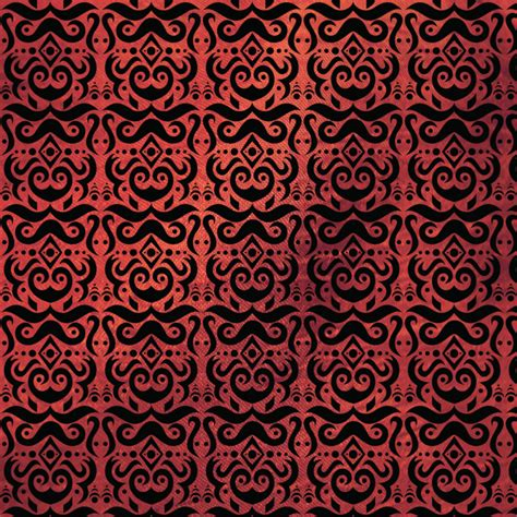 Abstract Pattern Livejournal | abstract pattern by hopefulpoet on deviantart