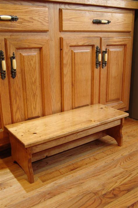 bedroom stools for adults bedroom stools for adults bedroom at estate