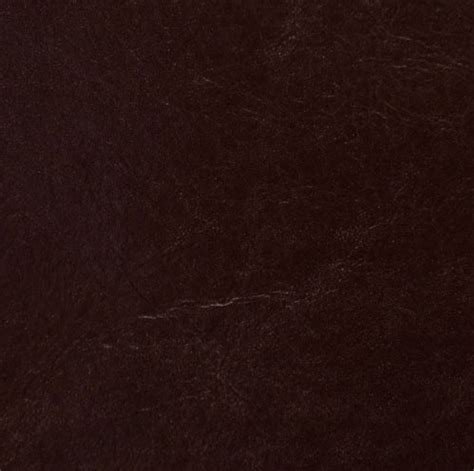 upholstery leather hides wholesale upholstery leather hides