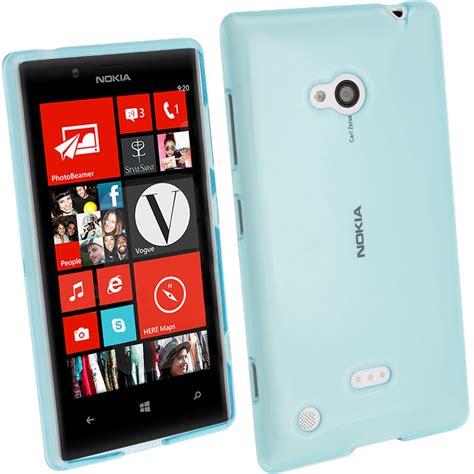 nokia windows phone cover glossy tpu gel skin cover for nokia lumia 720 windows