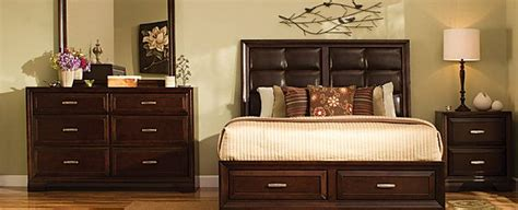 raymour flanigan bedroom furniture family room wall units marceladick com