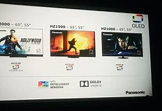 Image result for Largest LCD TV 2020. Size: 232 x 160. Source: www.flatpanelshd.com