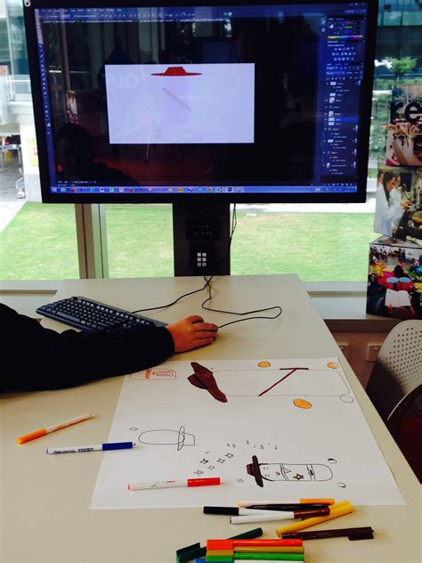 game design qut unity workshop with disparity games and pimpama state