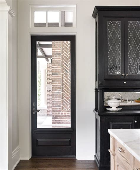 leaded glass cabinet doors transitional kitchen leaded glass kitchen hutch transitional kitchen