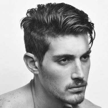 mens haircuts explained best mens haircuts for thick hair 2018 men hairstyles 2018